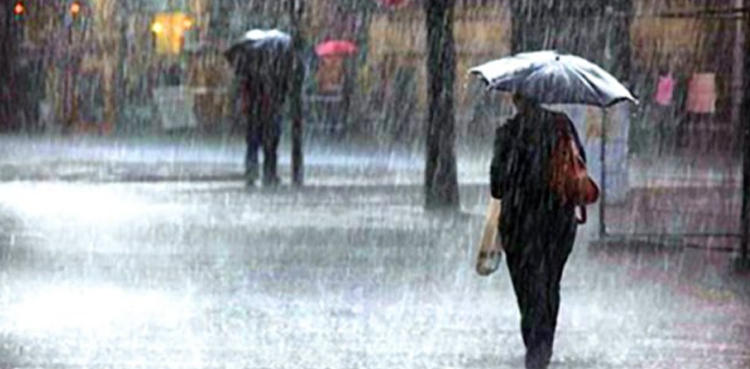 Download to watch LIVE: https://t.co/9ABVwJmrhl Another wet spell to begin in KP, upper Punjab and GB from today #Pak #Live #NEWS #Channel #ARYNewsLiveHD #Pakistan #WorldNews #OZOOTV #Android https://t.co/MFXmEB2XkK https://t.co/M3mjDdUwfy