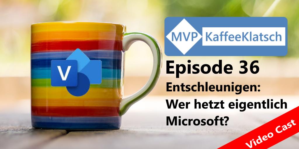 #Microsoft