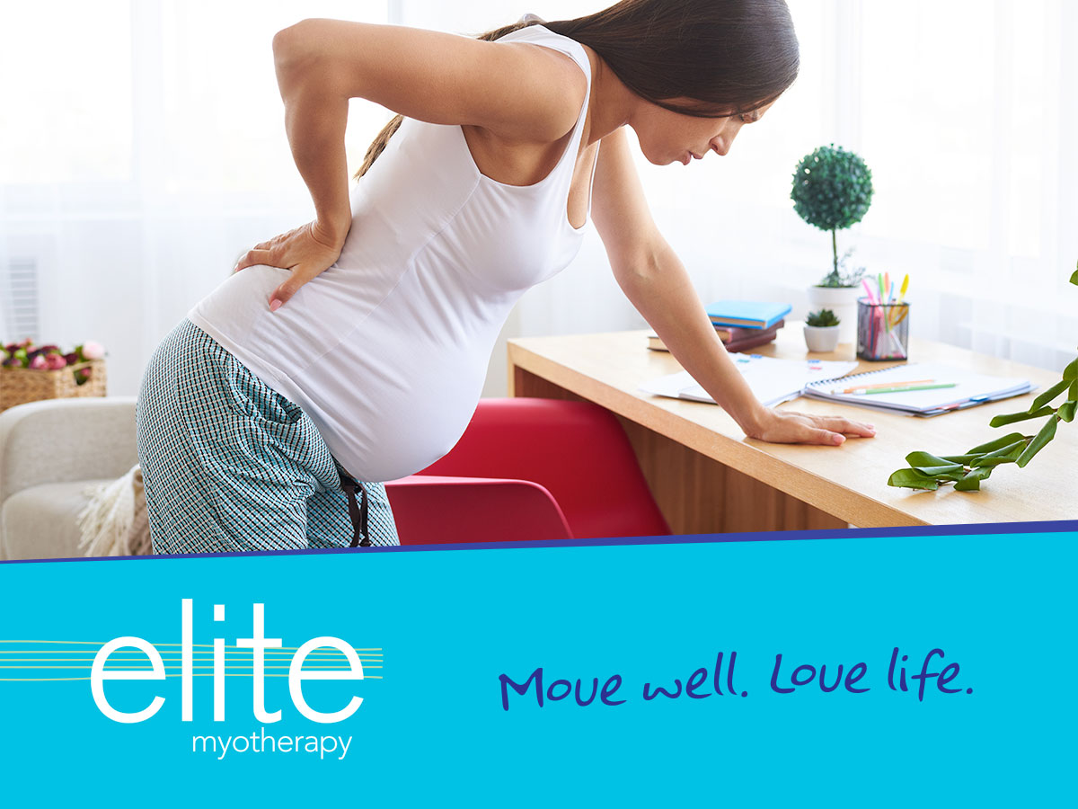 Bringing a baby into the world can be a beautiful, miraculous & wonderful experience, however it can be challenging too. Myotherapy can assist with pain and cramps during your pregnancy & help relieve discomfort. #pregnancymassage #healthylife #myotherapy https://elitemyotherapy.com.au/pregnancy-massage/…pic.twitter.com/Qq761Arvc6