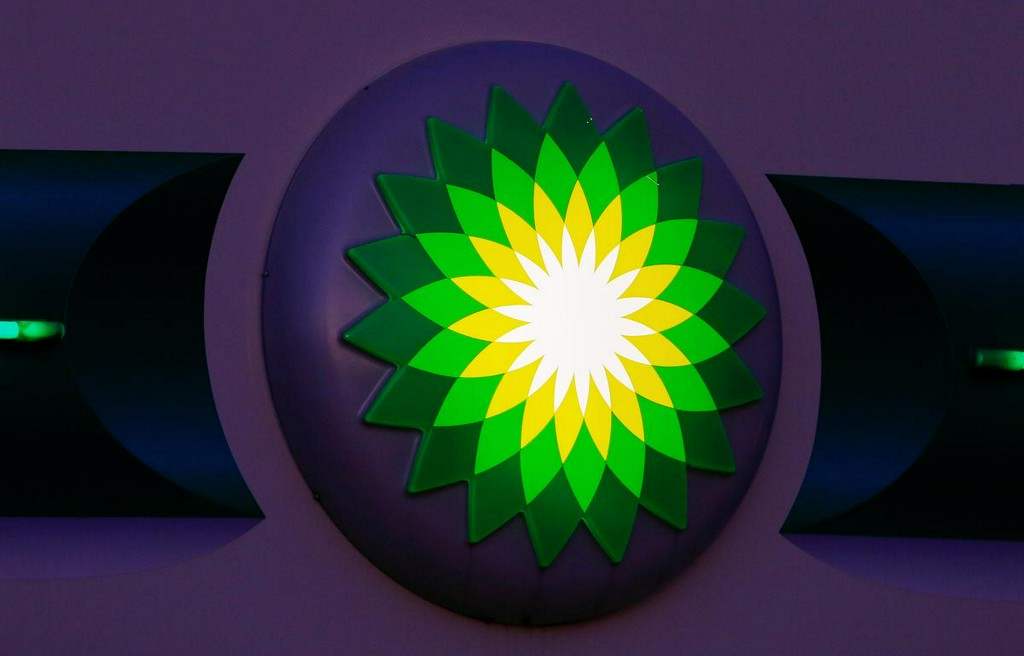 BP to cut fossil fuels output by 40% by 2030 https://t.co/Jpi9sxWoDM https://t.co/G9RJ7z447H