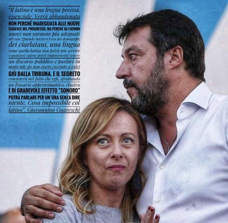 #FiorellaMannoia