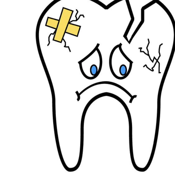 One Of The Signs You Need A Root Canal Is Persistent Pain. Watch my HealthMatters video on RCT: A conversation with Dr.Vipul Srivastava , Endodontist. Link: https://www.instagram.com/tv/CDNeZVQDQKy/?igshid=11sx0blb1j8em… #Dentist #rootcanal #dentalpain #dentalcare #painless #tooth #teeth #curepic.twitter.com/VVrXfo7Sul