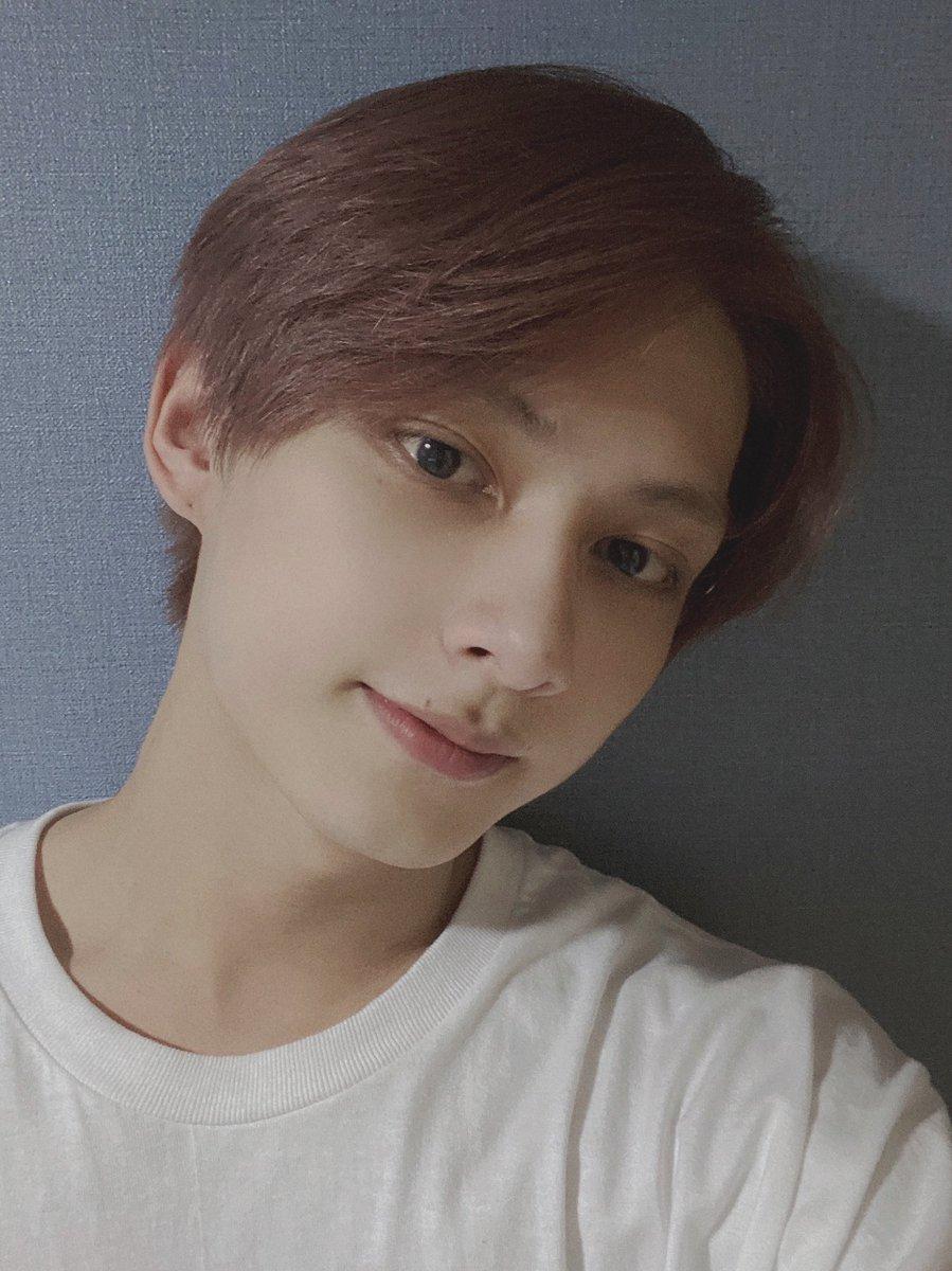 [17S JUN] 미공개 사진들