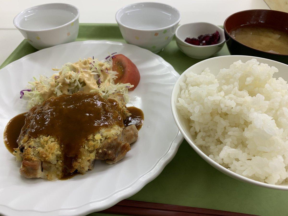 お昼ご飯はちゃんと食べないとね😋🌈🌈脱毛Max中野店 かず🌈🌈
