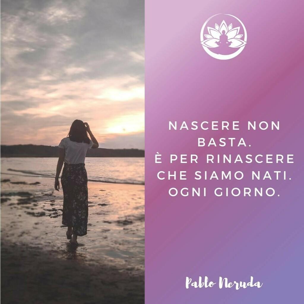 #meditazionezen #meditazione #aforismi #aforisma #frasi #ispirazione #saggezza #citazioni #meditare #cambiamenti #crescitapersonale #like4like #buongiorno #motivazione #felicità #frase #frasedelgiorno #frasi #sicambia #coraggio #grazie #gratitudine #cons… https://instagr.am/p/CDdAWVQHhZL/pic.twitter.com/iMuo1LnVw1