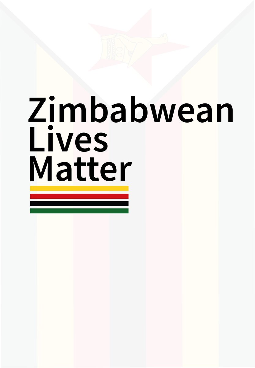 Hi @Lupita_Nyongo can you help us bring global attention to the human rights abuses in Africa. The attacks on black lives which need urgent global solidarity. A burning topic right now is the arrests of journalists and activists in Zimbabwe.  #ZimbabweanLivesMatter https://t.co/4feUzqWBZ4