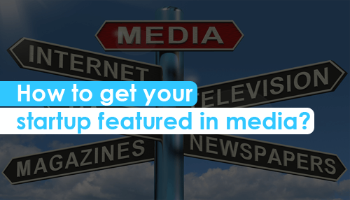 test Twitter Media - How to get your startup featured in media?   https://t.co/f960H6cbKU #startup #business #SocialMedia #startuplife #promotions #brands #businesses #DigitalMedia #marketing #startupcompany #entrepreneur #Entrepreneurship https://t.co/P3ZprSm3DB