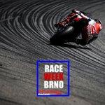 Image for the Tweet beginning: Ready to go!  #PramacRacing #MotoGP
