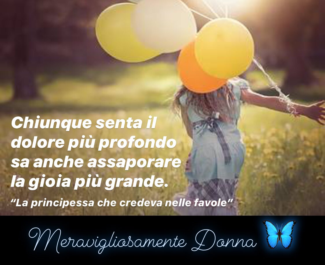 #coaching #coach  #lifecoaching #lifecoach  #benessere #felicità #crescitapersonale #esseredonna #ilviaggiomeravigliosamentedonnapic.twitter.com/QGT9DYfY2U