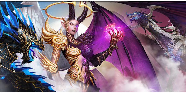 Update lastest version for game Legendary : Game of Heroes v3.7.5 [MOD] Cracked is Here  https://blackmod.net/threads/3104/    #BlackMod | #Role_Playing | #N3TWORK_Inc. | #gamehack | #topgame | #gamenew | #gamemodpic.twitter.com/xhX748LdXs