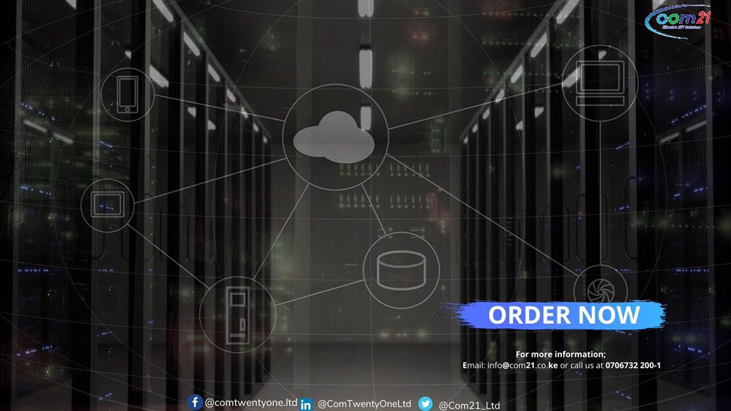 Com Twenty One Ltd On Twitter Drive Business Value With An Optimized Data Center We Ll Help You Assess Deploy And Manage Your Next Generation Infrastructure And Align Your Workloads With The Right