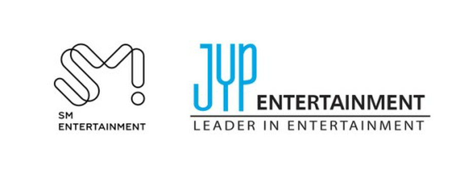 SMエンターテインメントとJYPエンターテインメントが手を組んで、世界初のオンライン専用コンサート「Beyond LIVE」のための専門会社Beyond LIV…つづき⇒ 速報ランキング⇒