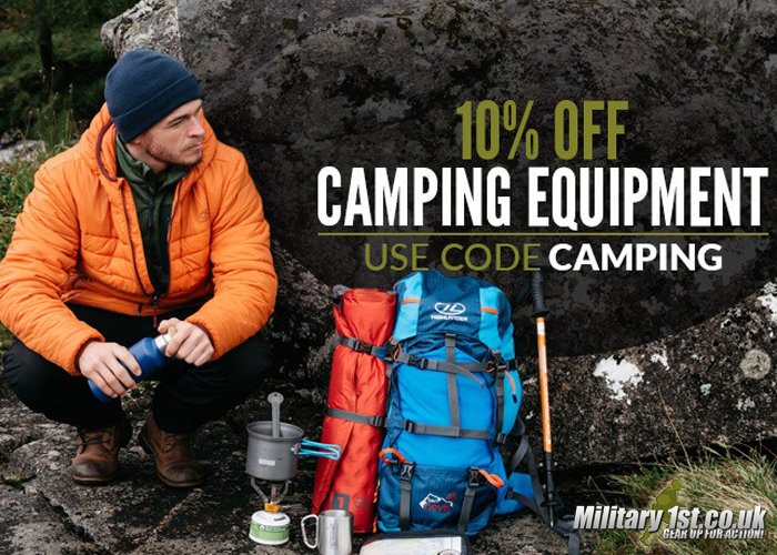 Popularairsoft On Twitter Popular Airsoft News Military 1st Camping Equipment Sale 2020 Https T Co Ylaidyjzoc Airsoft