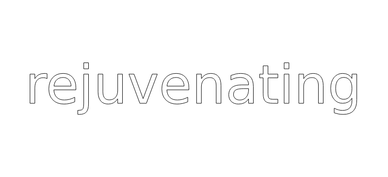 Today, I will practise 100% and train in COBOL like a surprisingly rejuvenating aardvark! #tracery #bot #CodeNewbie #aardvarks #coding #COBOLpic.twitter.com/64ZkCfcQNy