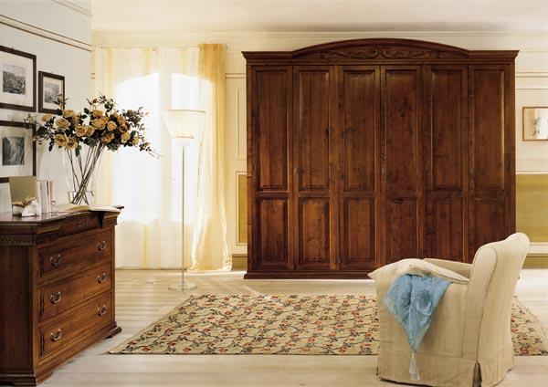 #CollezioneAMALFI: l'esaltazione dello #stileclassico #MADEINITALY. #AMALFIcollection: the exaltation of the #classicstyle #MADEINITALY. @ziliomobili #chest #comò #bedroom #cameradaletto #walnut #noce #handcrafted #artigianale #nightstand #comodino #wardrobe #armadio #bed #lettopic.twitter.com/g5KZNSsDGW