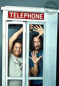 Hollywood, take it from Bill and Ted: Be excellent and stream everything, dudes!  https://www.msn.com/en-us/movies/news/hollywood-take-it-from-bill-and-ted-be-excellent-and-stream-everything-dudes/ar-BB17k4nC… #KeanuReeves #AlexWinter #billandtedfacethemusic #TuesdayMotivationpic.twitter.com/Pmg701rsap