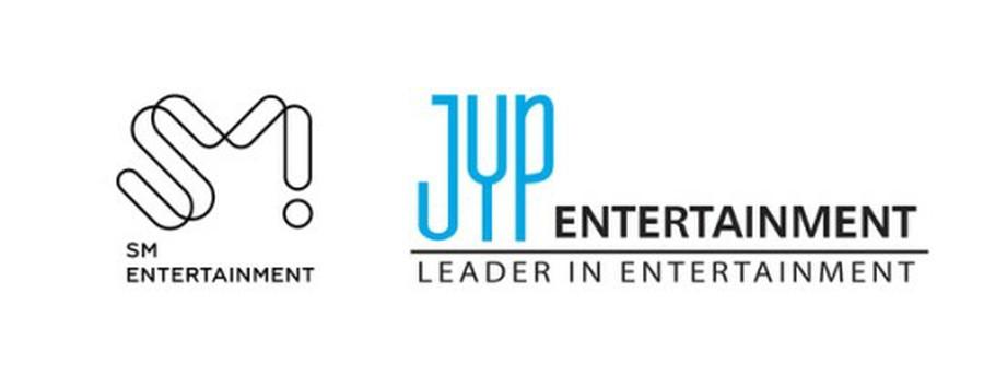 SMエンターテインメントとJYPエンターテインメントが手を組んで、世界初のオンライン専用コンサート「Beyond LIVE」のための専門会社Beyond LIVE corporat…つづき⇒
