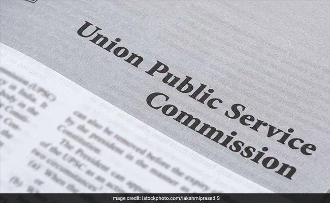 #UPSE | Pradeep Singh has topped the UPSE Civil Services (Main) examination 2019 followed by Jatin Kishore and Pratibha Verma who rankend 2nd and 3rd respectively.  #UPSEresult #UPSEmains #UPSECS #UPSE2019pic.twitter.com/KYNiiBahDC