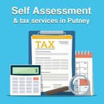 We've updated our Self Assessment and personal #tax services for #Putney residents page, check it out: https://t.co/3VOCWCIXUy