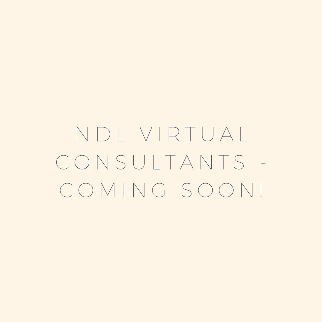 Excited to launch 17.8.20 - Keep an eye out for offers, updates and information #startup #virtualconsultant #launch pic.twitter.com/2cPBamgBNj
