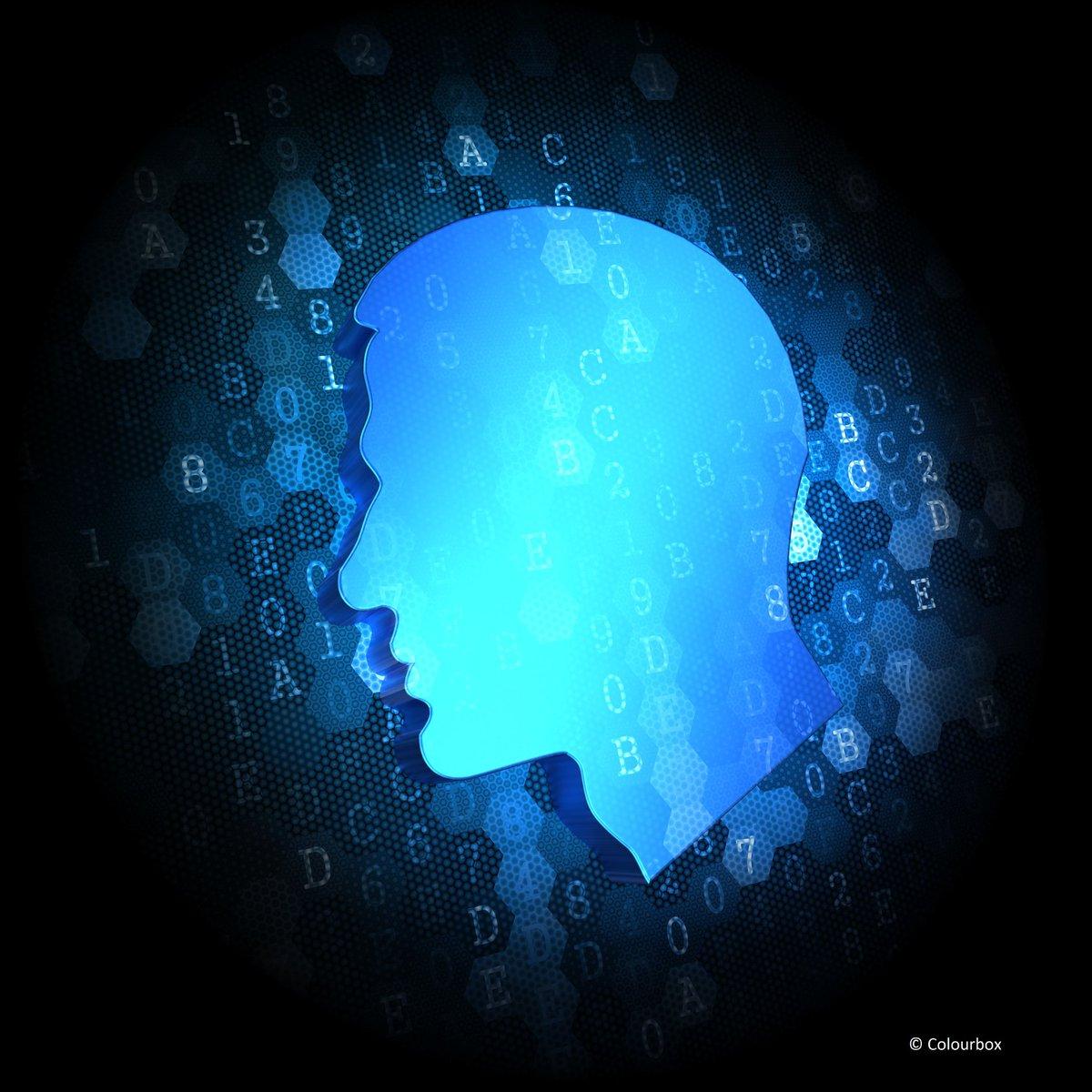 """У рамках головування  в Раді ЄС Німецька служба академічних обмінів DAAD запрошує на віртуальну конференцію """"Moving target digitalisation: rethinking global exchange in higher education"""" 5-6.10. Термін надсилання виступів/матеріалів-до 16.08.2020:  https://t1p.de/4zyhpic.twitter.com/J9oq6BRQ9a"""