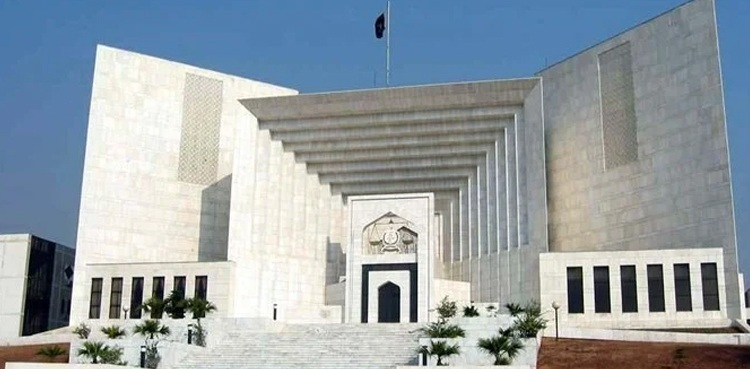 Download to watch LIVE: https://t.co/9ABVwJmrhl SC orders releasing APS attack inquiry report to Attorney General #Pak #Live #NEWS #Channel #ARYNewsLiveHD #Pakistan #WorldNews #OZOOTV #Android https://t.co/tRO5JdEuA7 https://t.co/WwOtj5WAEx