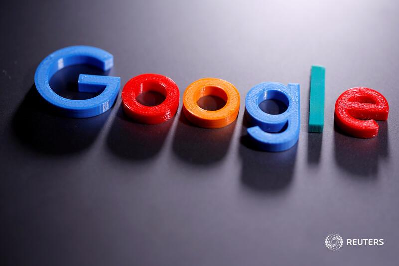 Google owner Alphabet issues record $10 billion bond at lowest-ever price https://t.co/CjIjggdrgL via @kateduguid $GOOGL https://t.co/PxzqK7G6Ih