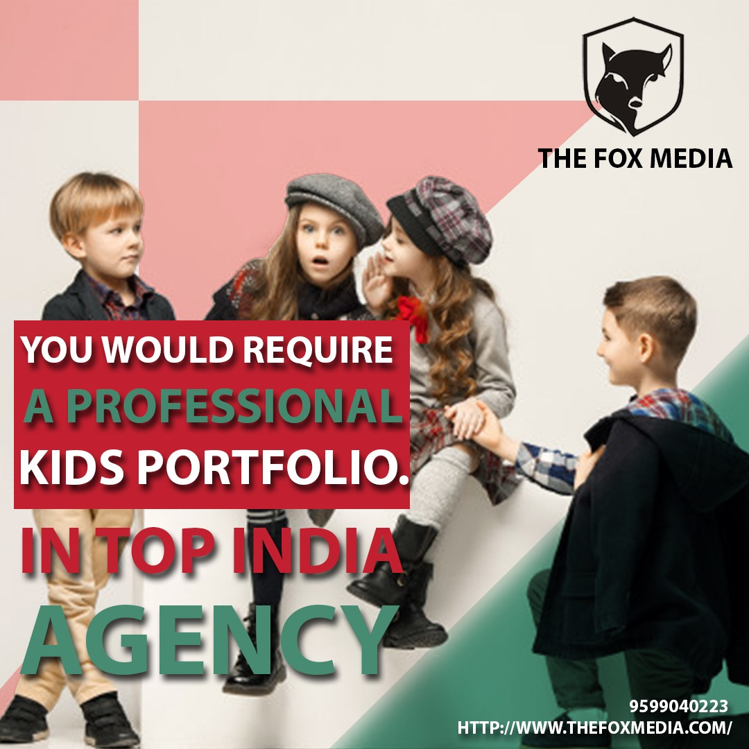 Want your kinds to be a #FashionModel contact us and get them featured in top media channels #Modellingcareer  #portfoliowebsite  Join Us.  http://www.thefoxmedia.com  Join Fox media.  #indiamodeling #india #keralaphotos #moodygram #godsowncountry #keralaattraction #keraladiariespic.twitter.com/nSvMdOGAMU
