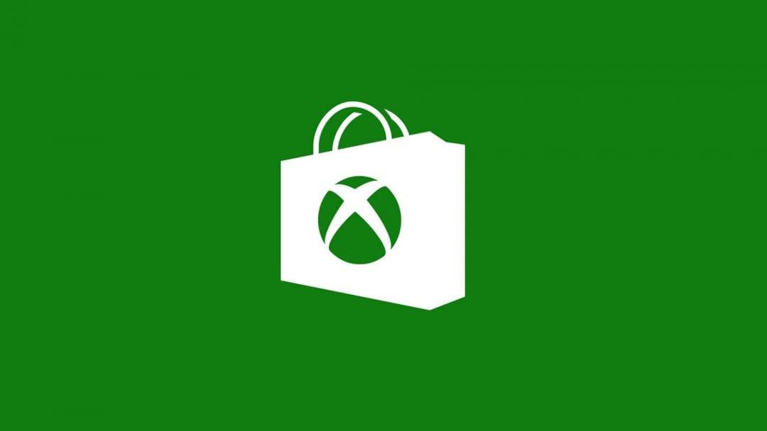 Microsoft Store vai ganhar nova interface em breve  https://mla.bs/e3f3be2apic.twitter.com/eiLVnpKgmY