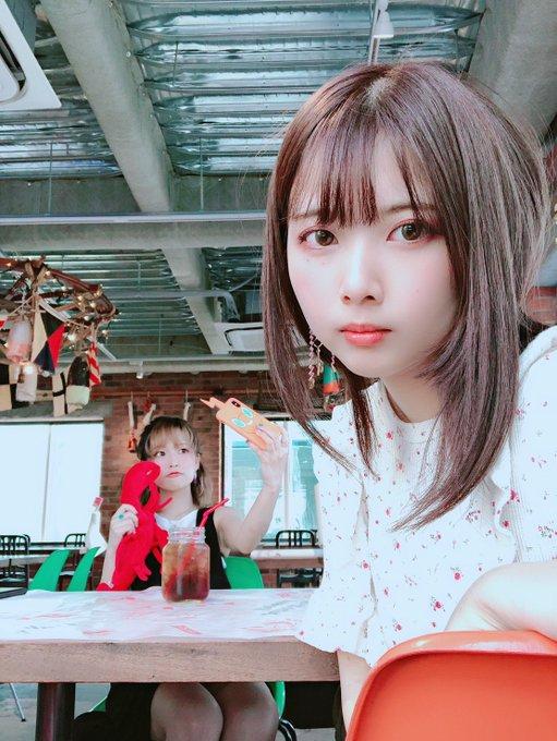 コスプレイヤー塔矢晃のTwitter画像40