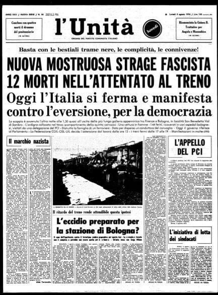 #italicus