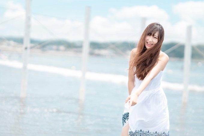 コスプレイヤー花宮いのりのTwitter画像47