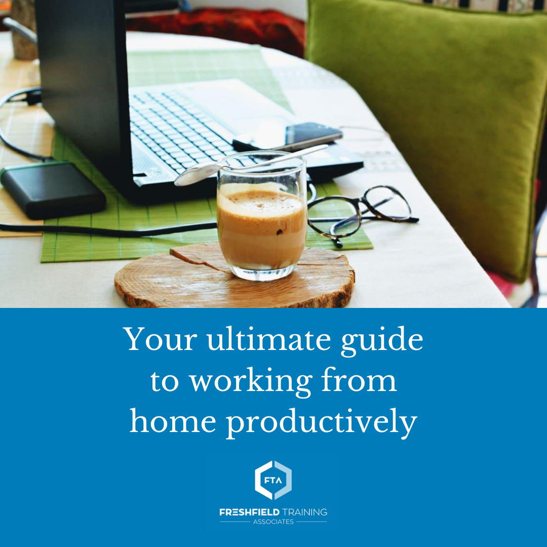 As the remote work experiment drags on, here are five critical things you should be doing every day to maximize productivity.  Read more: https://t.co/KqKZgQBZdy https://t.co/H2jEpzW7vL