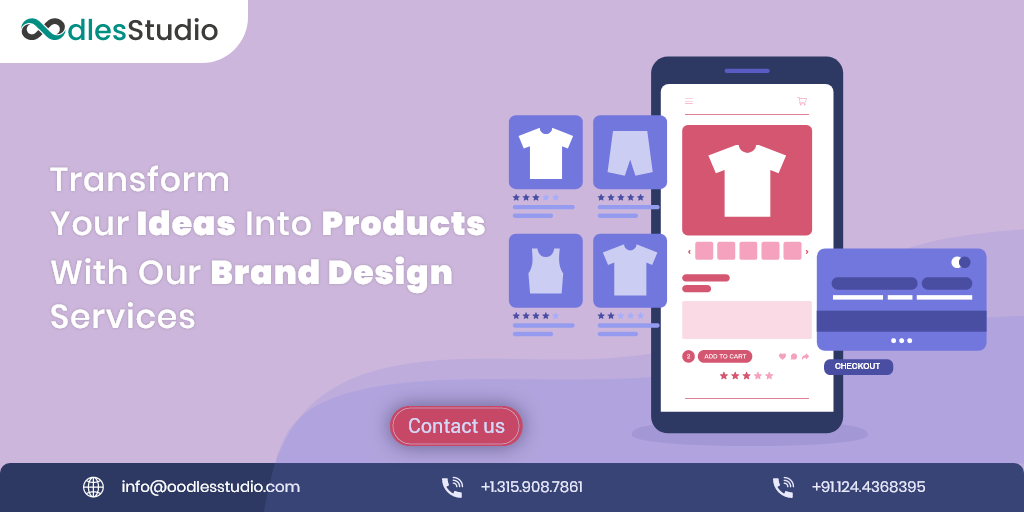 We offer complete brand identity design services to set your business apart from the competition. https://bit.ly/2YIC6gU   #BrandIdentity #WebDesign #BrandIdentityDesign #BrandStrategy #Typography #LogoDesign #UI #UX #UIdesign #UXdesignpic.twitter.com/y8wbx47zHw