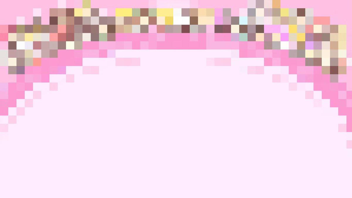 8/16うちキャラバン 8/15前夜祭エンジョイ部で使えるzoom背景エンジョイ部版をぴのこさんに作成いただきました!8/6生放送で公開、配布開始しますね!お楽しみに!!#コンパスエンジョイ部【ゲスト:ちゃもーい】  #コンパス