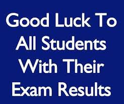 Good luck to all on exam results #sqaresultsdaypic.twitter.com/v8gfpGCfQd