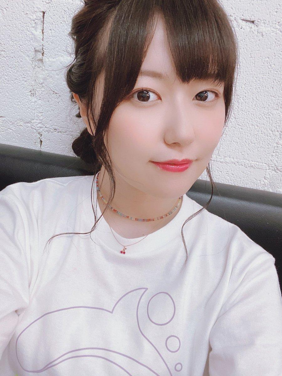 暑い〜溶ける〜☀️👙🌻🍨🏄🏻♀️🚣🏻♀️🏊♀️🏖⛱🏝(三澤)