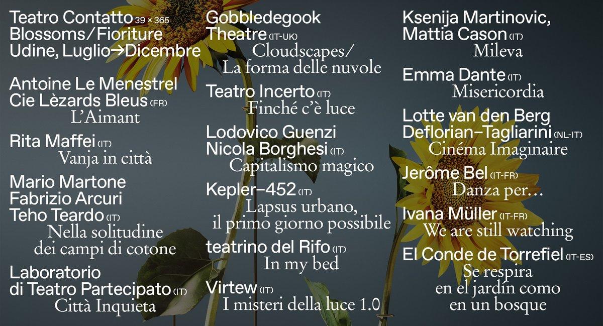 #Udine