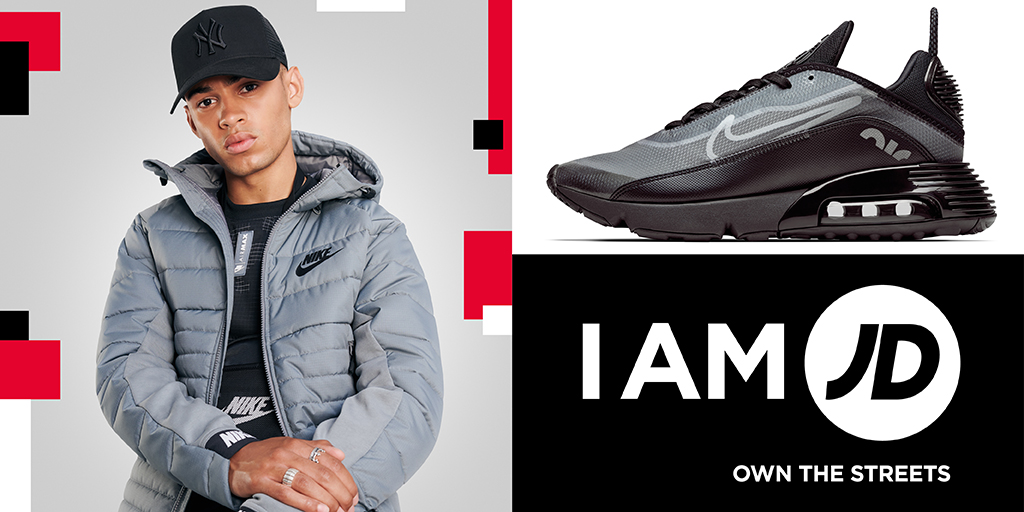 Back to School is back! Giving you a few lessons in style we're taking your looks up a level with a range of essential accessories and school-ready sneakers. JD's the only place to grab your Back to School gear @JDOfficial #Clydebank #BackToSchool2020pic.twitter.com/ftkUb7sUc0
