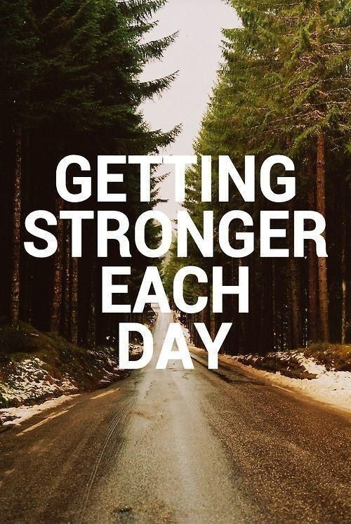 5:45am Cardio Core Burn-9am Power Barre-5:45pm Core Strength & Flexibility   #jufitnessloft #motivation #inspire #instafit #fitness #fit #strong #goodvibes #healthylife #happylife #fitlife #crosstrain #workout #fitnessmotivation #fitfam #sport #love #healthy #gymlifepic.twitter.com/DnFIpa7OAQ