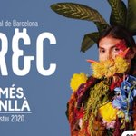 Image for the Tweet beginning: El Grec Festival resiste y