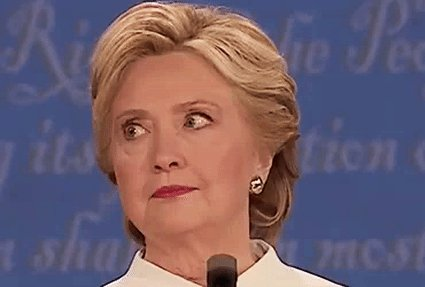 Hillary paid the Russians to fabricate the file the Russian  Hoax was based on. The falsified file was then used to get the FISA court to issue falsified warrants to start the #russianhoax . #CrookedHillary  is the only one who colluded with RUSSIA during the campaign. #KAGpic.twitter.com/O5ePhhRuj6