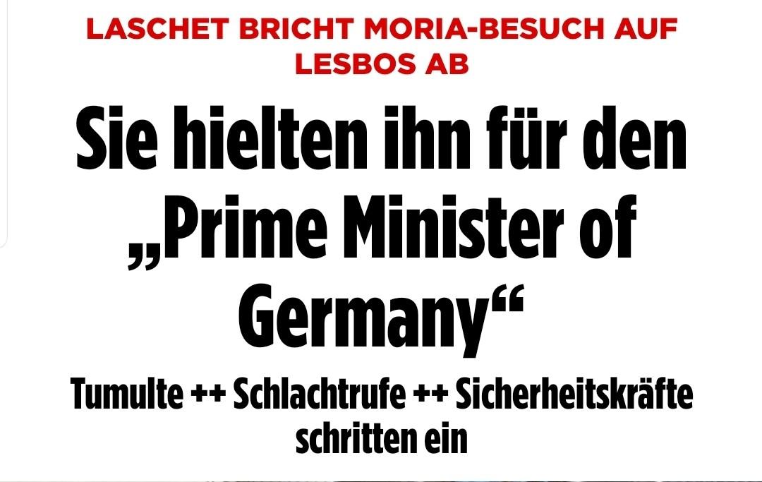 #Laschet