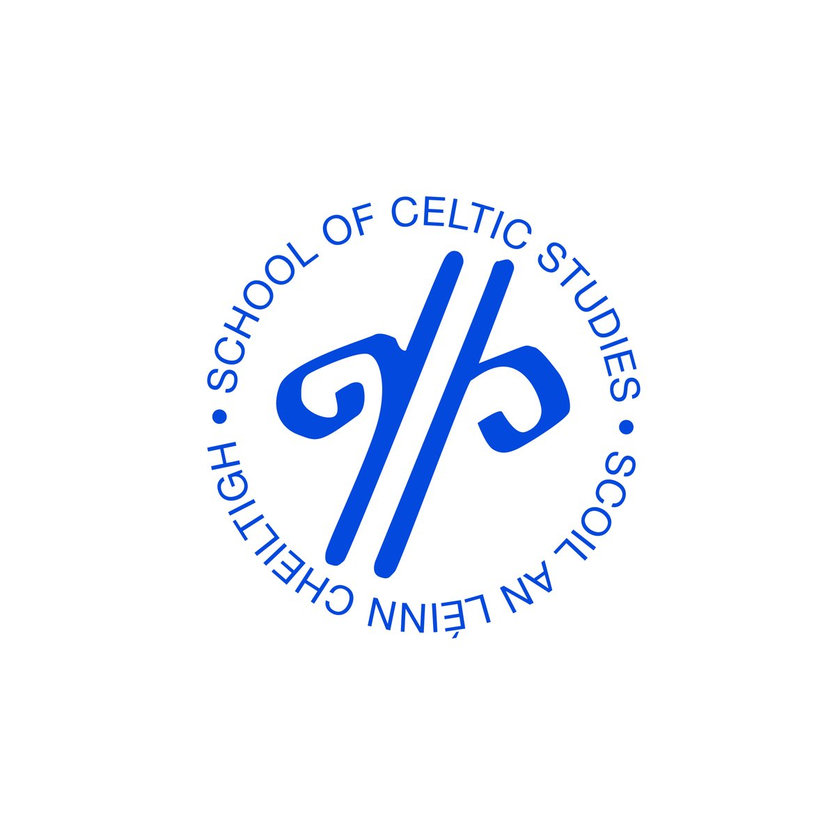test Twitter Media - The School of Celtic Studies is able to offer a scholarship to be taken up in October 2020.  #CelticStudies #LoveIrishresearch #Scholarships #DIASdiscovers #DIASscholars  Application details here: https://t.co/peh82c2YkA https://t.co/GOa5XlmgdI