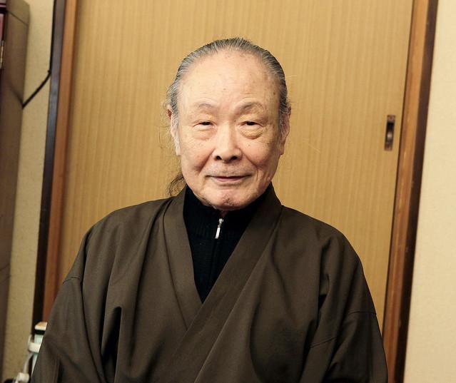【訃報】漫画家・桑田二郎さん死去 85歳秋田書店が公表。昭和の名作漫画『8(エイト)マン』や、58年から連載した『月光仮面』などで漫画界に多大な影響を与えながら一時代を築いた。