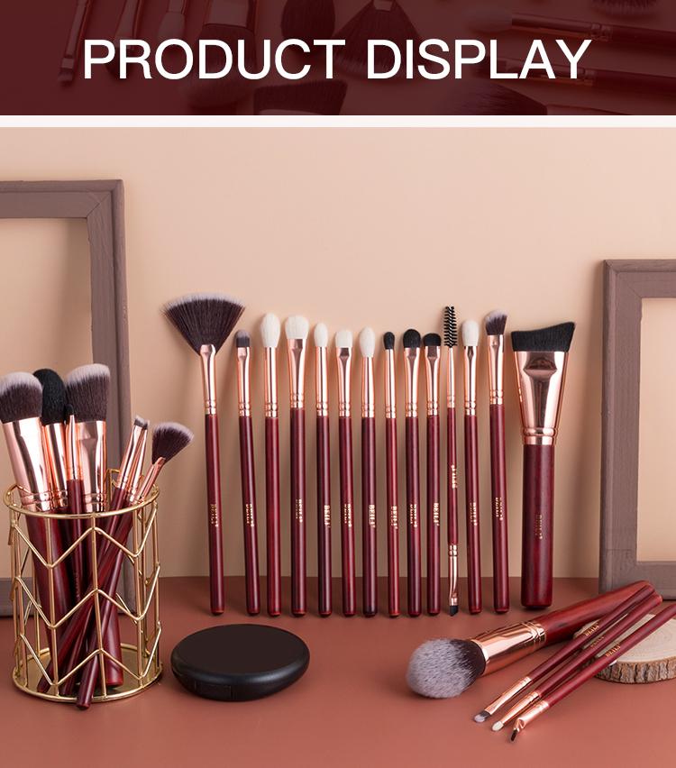 The best makeup brush!! Make makeup easy!!https://www.aliexpress.com/item/4000079727910.html?spm=a2g0o.detail.1000023.3.12724e7f5uVmh1… #beiliofficial #beilimakeup #beilibrushes #beautymakeup #brightmakeup #beautyful #makeup #makeupideas #makeupparty #makeupskills #brush #beautyful #makeupideas #makeupartistpic.twitter.com/IaFn82Nl3U