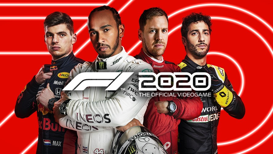 Xbox One players who did not receive their Pitcoins for #F12020game should now have a message from Xbox Live with a redemption code.  📗 On the Xbox Dashboard, press the Xbox button and then navigate to 'Messages'. (1/2) https://t.co/5oEWf1xfDl
