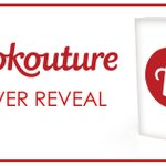Image for the Tweet beginning: 🎉#CoverReveal 🎉  Join us at 12:00