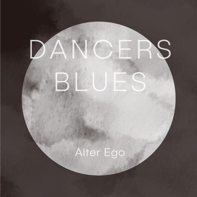 3rdアルバムのリリース(9/2)まで1ヶ月を切りました!まずは2時間後(8/5 0:00〜)に先行配信される「Dancers Blues」を聴いてみて下さい!Apple Music/iTunesSpotifyマニアの皆様、今こそEgoを広めて頂けると、嬉しいです!!