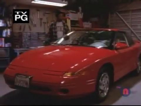 The funniest part about Moesha was her turning down the Saturn because it wasn't a Jeep, realizing she couldn't afford a Jeep, and ending up in something that looks like she got it straight from the military https://t.co/Bp8piuCIwM